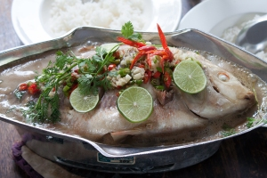 thai-fish-steamed-with-chili-lime